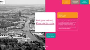 Open Stad Groningen 19 maart