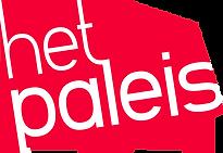 logo_paleis_transparantbuiten_witbinnen_