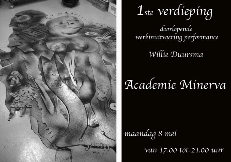 Willie Duursma