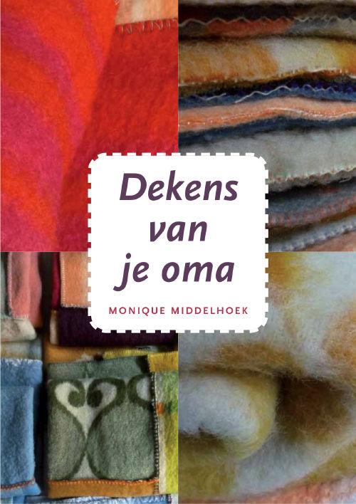 Monique Middelhoek