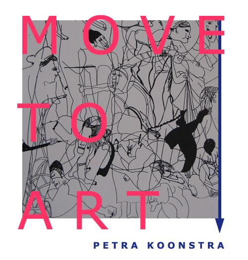Petra Koonstra