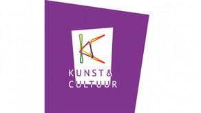 Stageplaatsen bij Kunst&Cultuur.nl vanaf september 2020