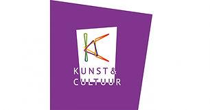 logo_kunstencultuur.jpg