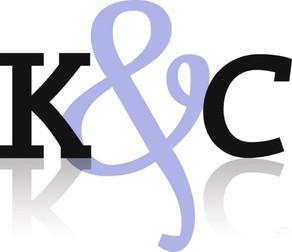 Het Paleis opent de deuren voor K&C  - feestelijke opening 31 maart