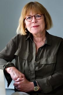 Jane Leusink