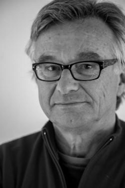 Peter Dijk