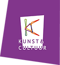 kunstencultuur_logo.png