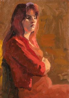Eline Brontsema