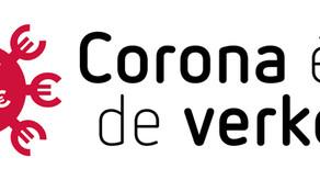 OPROEP Pictura - Gratis deelname expositie vanaf 31 januari 2021