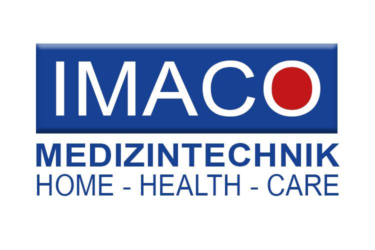 Imaco Logo Website.jpg