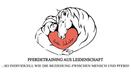 Logo Pferdetraining_aus_Leidenschaft.jpg