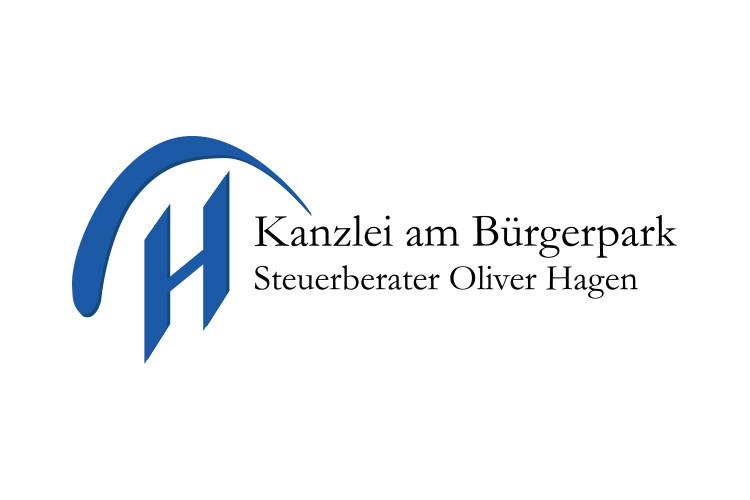 Oliver Logo Website.jpg