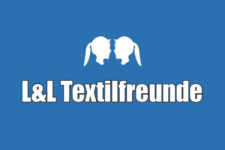 LuL Logo Website.jpg