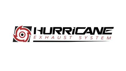 Hurricane Exhaust Logo Website.jpg