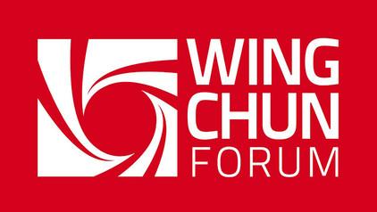 WCF Logo Website.jpg