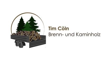 Brenn- und Kaminholz Logo Website.jpg