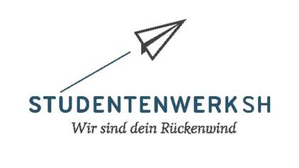 Studentenwerk Logo Website.jpg