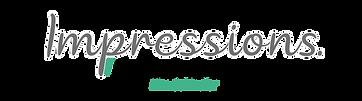 Logo_impressions_20200804-03.png