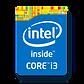 processor-badge-core-i3-1x1.png.renditio
