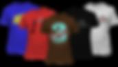 png-hd-for-t-shirt-design-bulk-tshirts-p