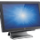 Thumbnail: Point Of Sale Elo 21.1inch (320GB, Intel i3, 4GB) All-in-One touch Desktop POS