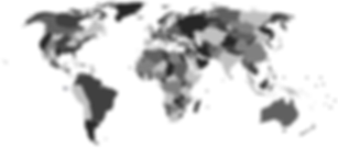 EOEP_World_Map_2_Black_And_White.png