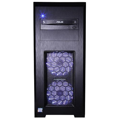 PowerSpec G462 Desktop Computer