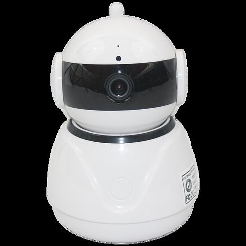 ProVision 1080P HD Home Security IP Camera Wi-Fi Wireless CCTV IR Night baby cam