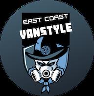 [Original size] EAST Co 2.PNG