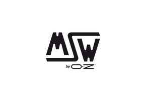 MSW Logo Full Nero_edited.png