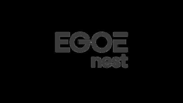 egoe_nest_logo_edited_edited_edited.png
