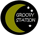 GROOVY STATION LOGO.png