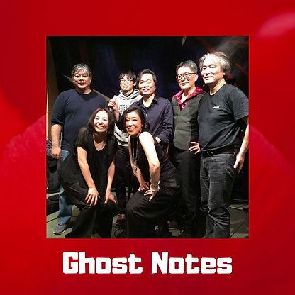 Ghost Notes (1).jpg