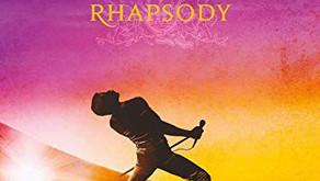 Bohemian Rhapsodyで思うこと