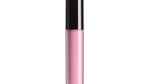 "Ella Rene Cosmetics Lip Gloss ""LG02"""