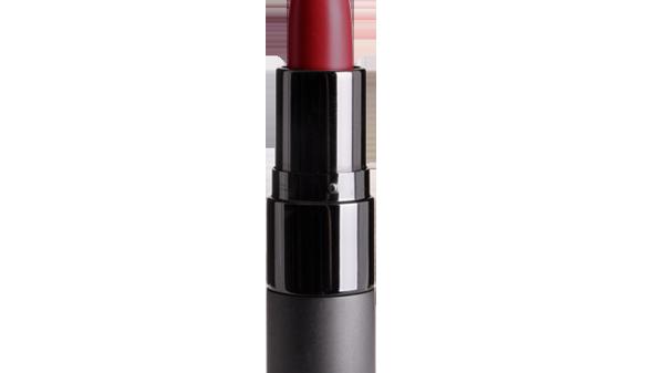 "Ella Rene Cosmetics Lipstick ""Thrill"""