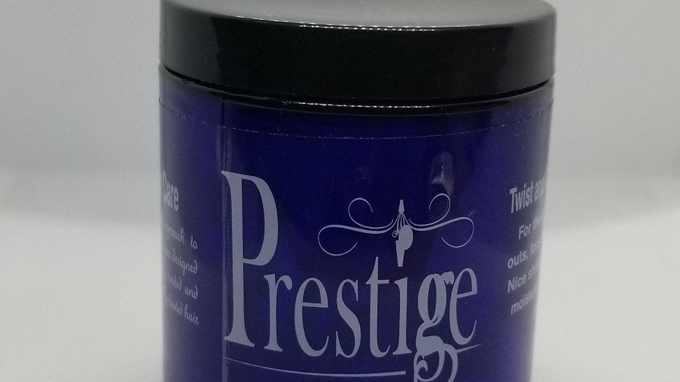"""Pheme Hair Care """"Prestige"""""""