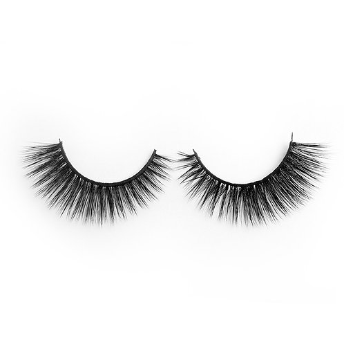 """3D Faux Mink Lashes """"Date Night"""""""