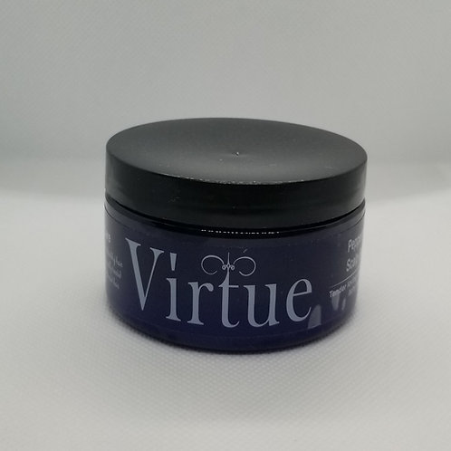 """Pheme Hair Care """"Virtue"""""""
