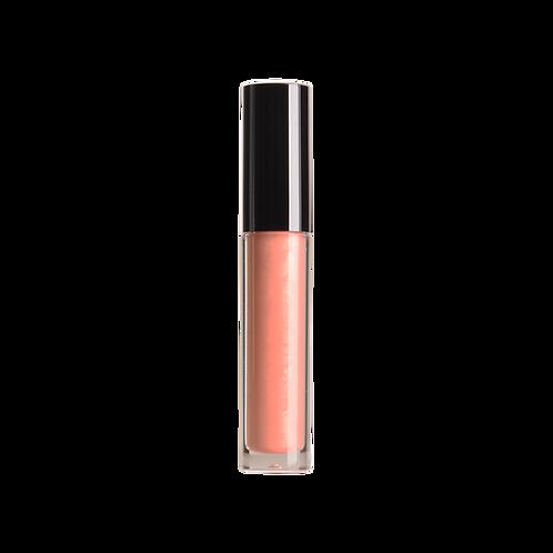 "Ella Rene Cosmetics Lip Gloss ""LG03"""