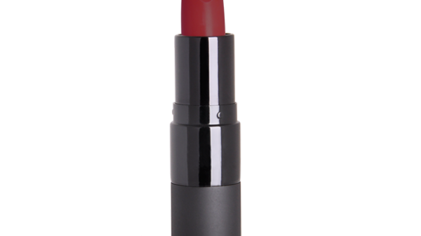 "Ella Rene Cosmetics Lipstick ""Maraschino"""
