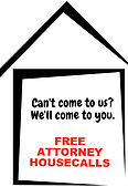 Bankruptcy Attorney Pittsburgh, Ross Township, West View, 15237, Chapter 7, Chapter 13