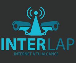 logo interlap.png