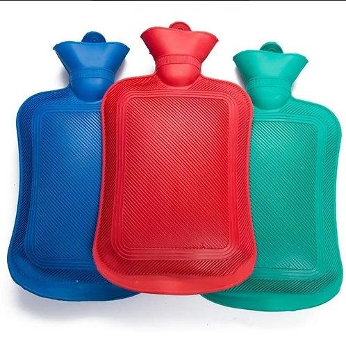 Bolsas de agua caliente PREMIUM