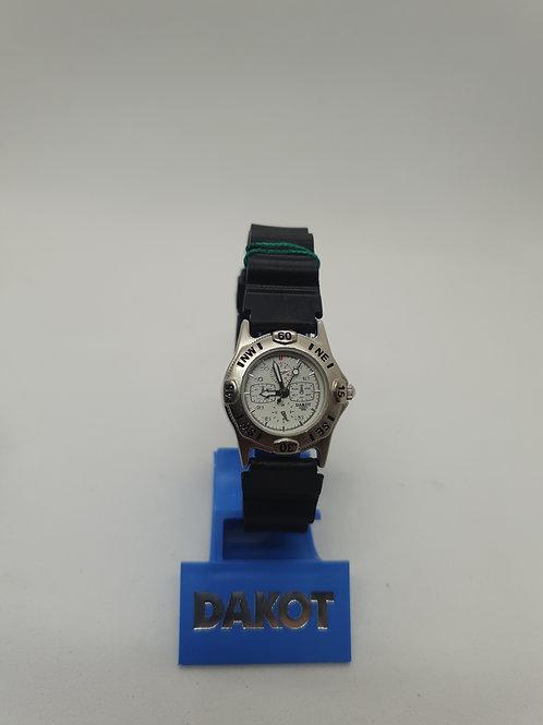 Reloj Dakot sumergible art.DA17