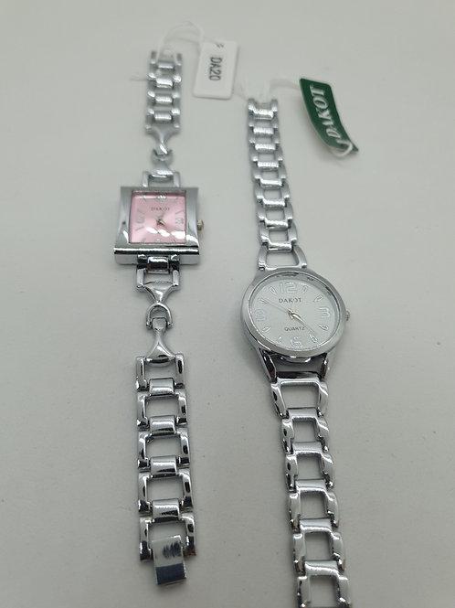 Reloj Dakot Bijou art.DA20