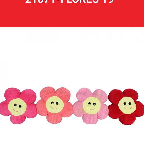 Almohada flor art.21671