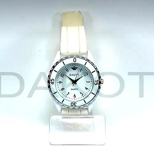 Reloj t/Chanel 3Atm art.DA497