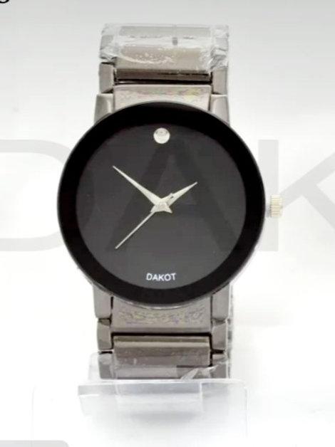 Reloj Dakot Caballero art.Da16