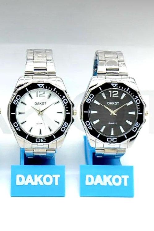 Reloj Dakot Caballero art.Da38